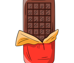 CHOCLATE/CONFECTIONERY